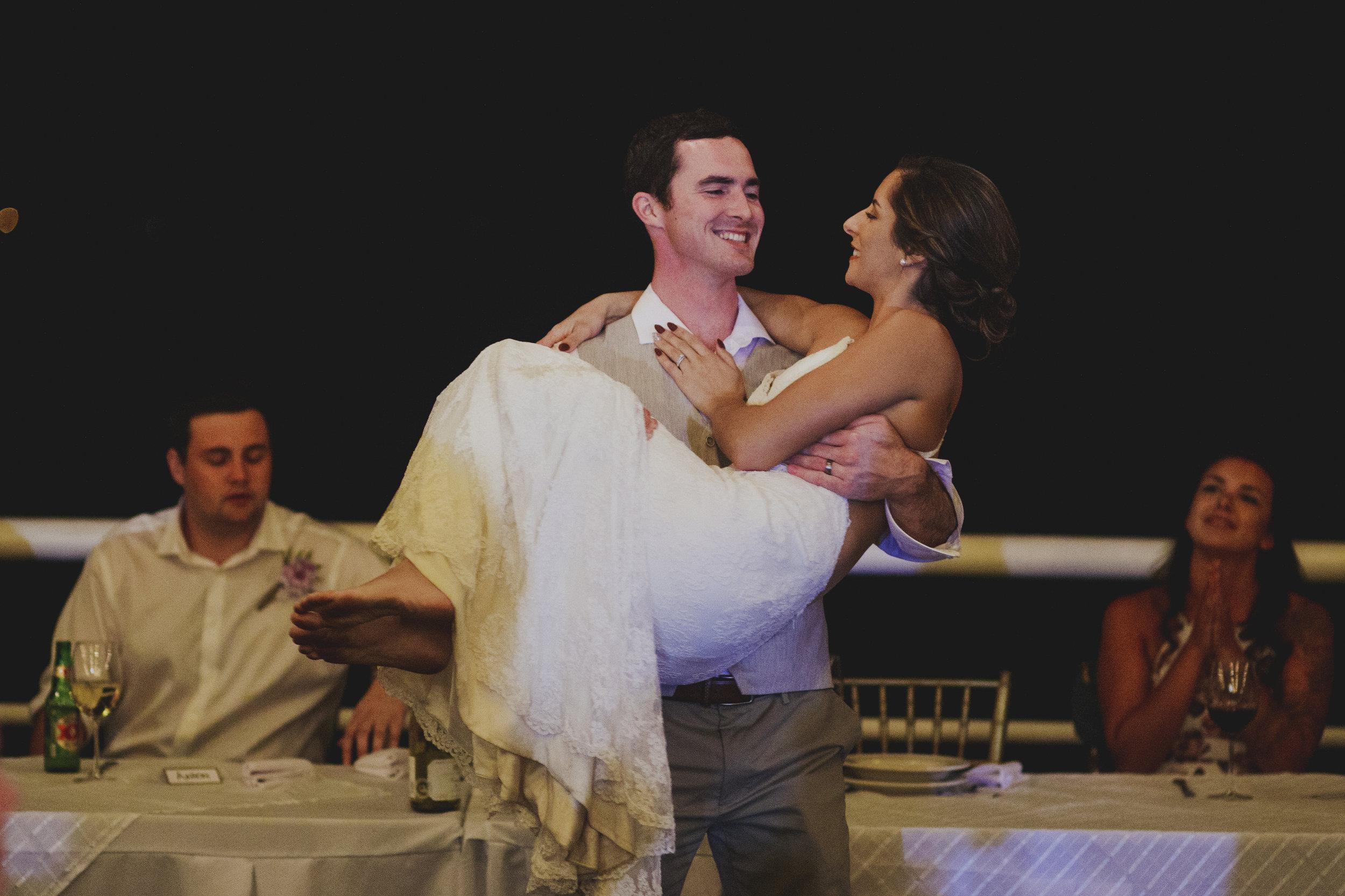 Ali&Ryan-destination-wedding-56.jpg