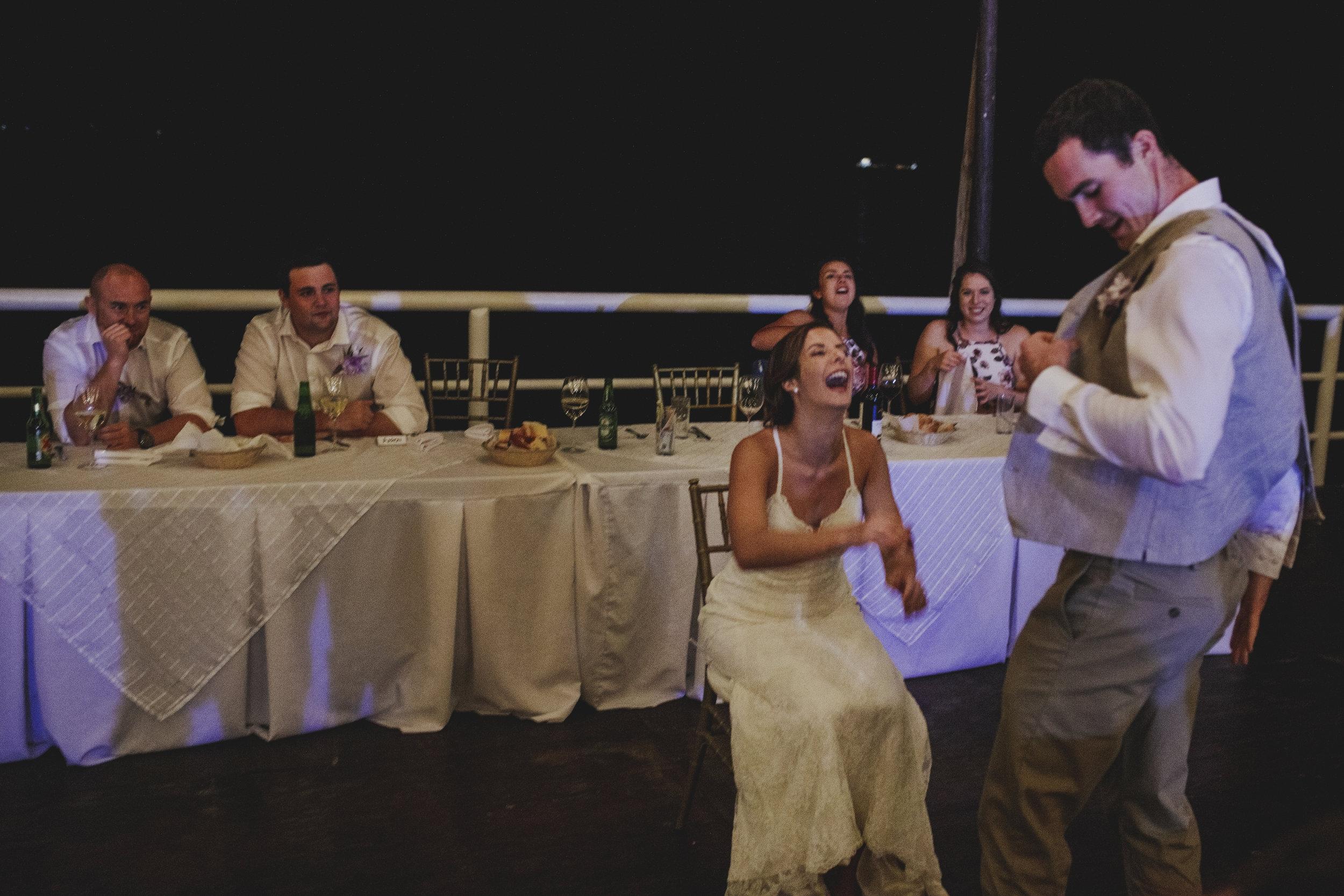 Ali&Ryan-destination-wedding-63.jpg