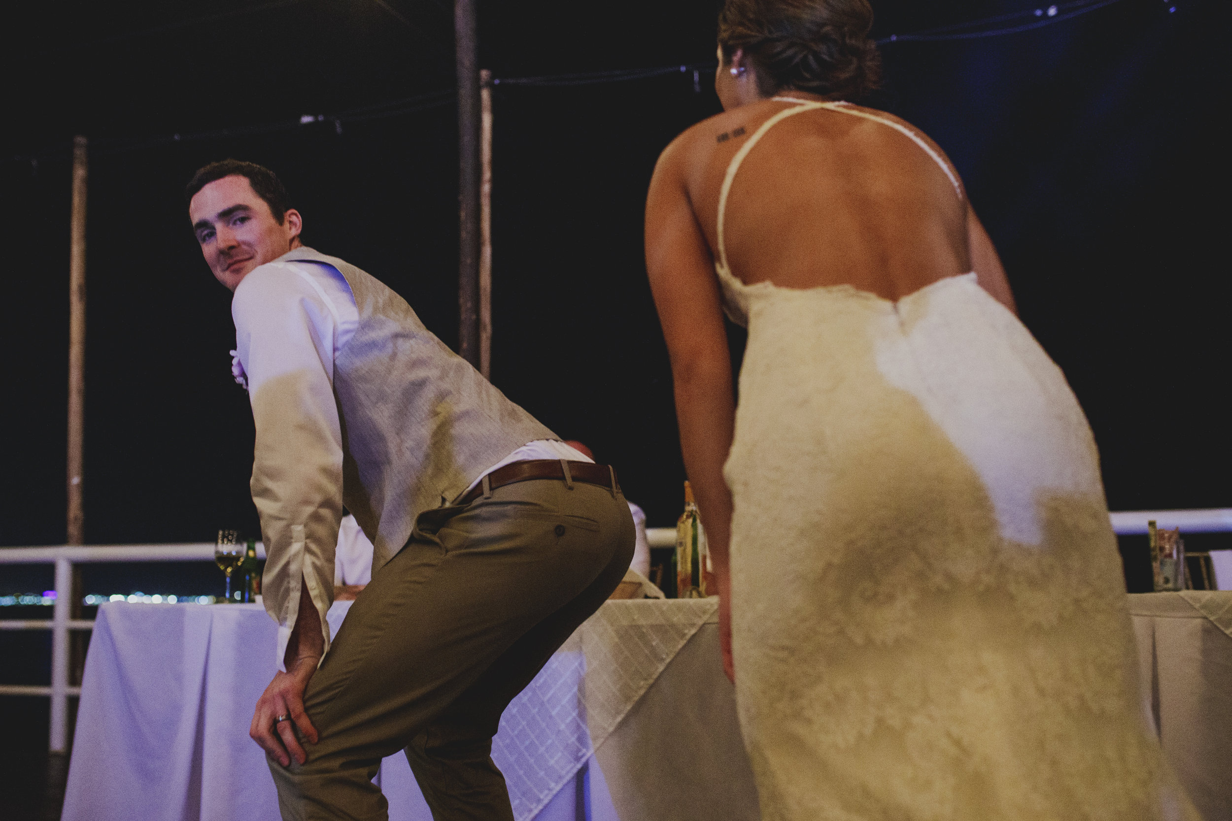 Ali&Ryan-destination-wedding-64.jpg