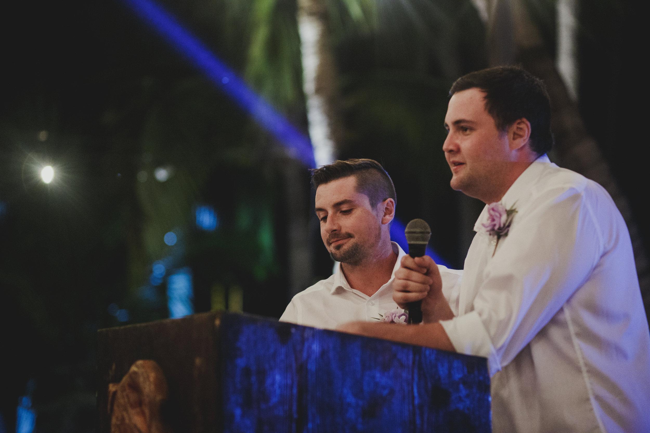 Ali&Ryan-destination-wedding-75.jpg