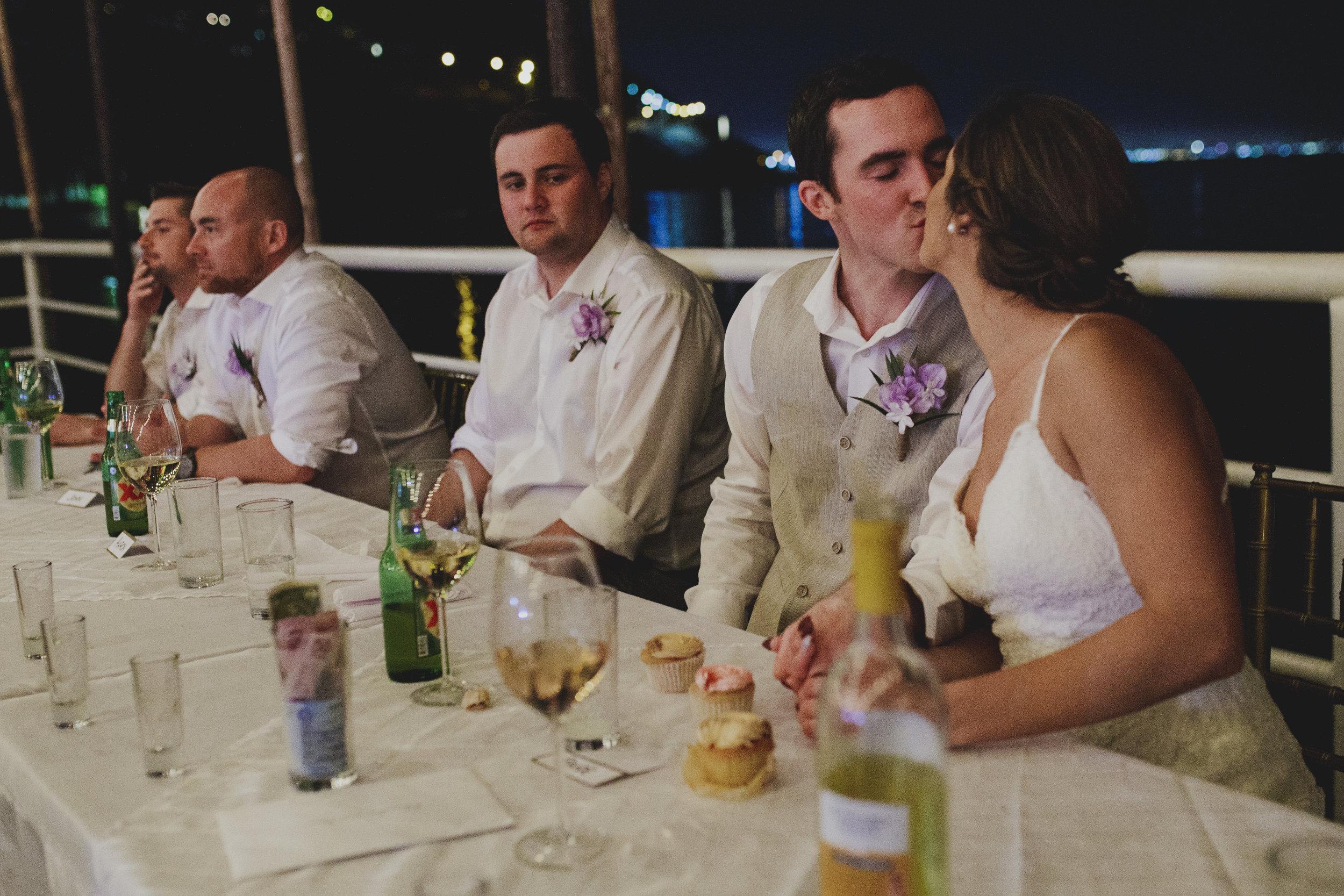 Ali&Ryan-destination-wedding-79.jpg