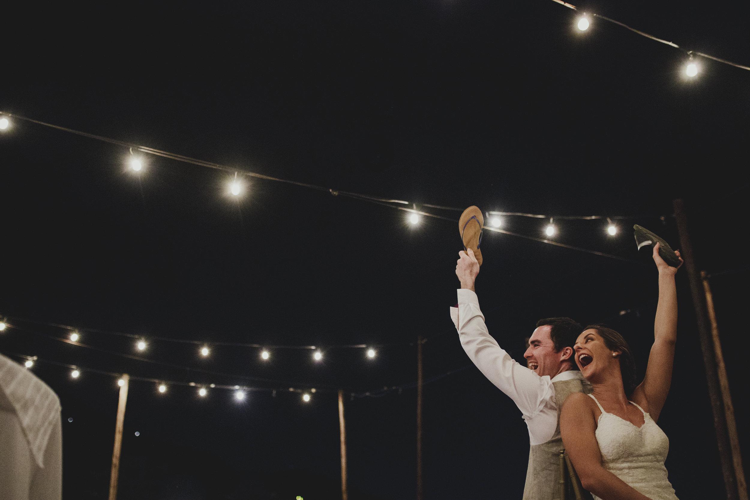 Ali&Ryan-destination-wedding-82.jpg