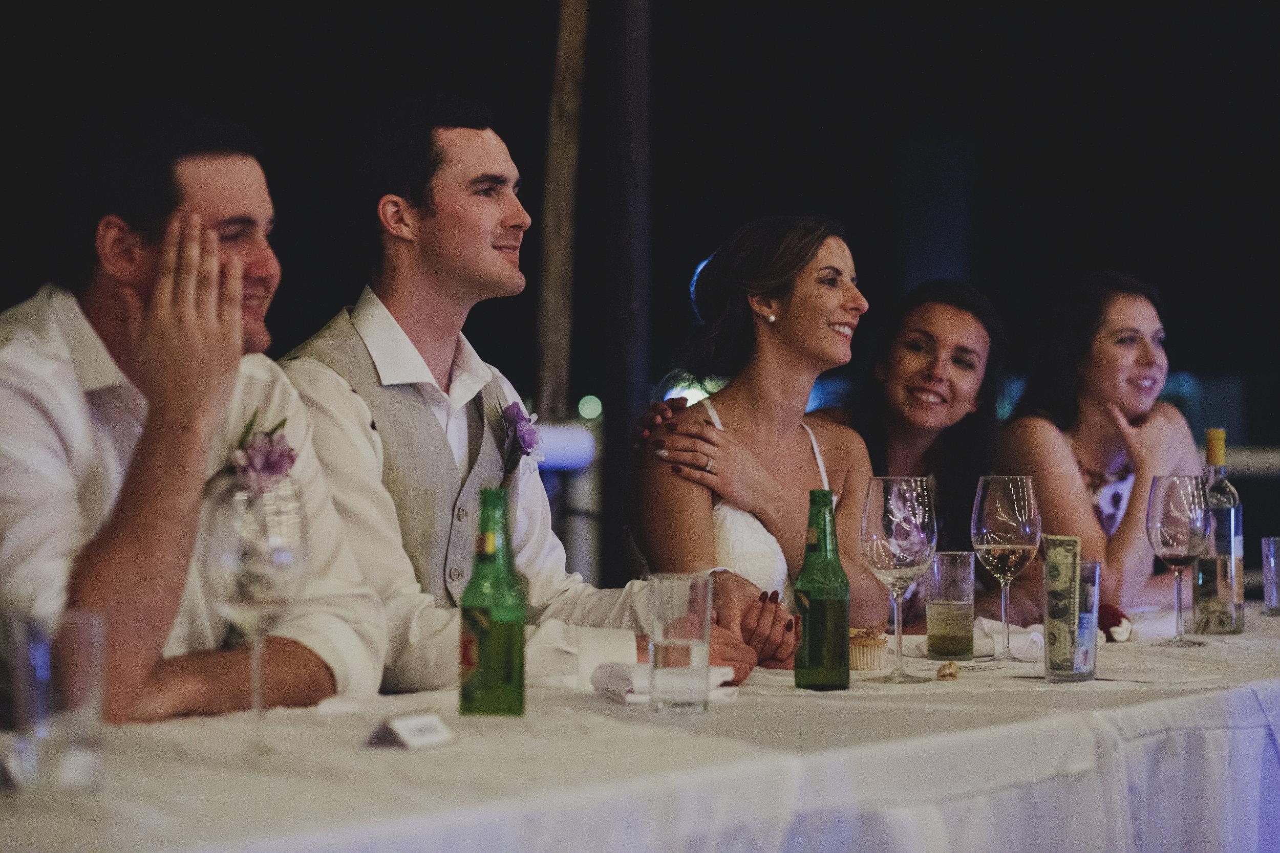 Ali&Ryan-destination-wedding-84.jpg