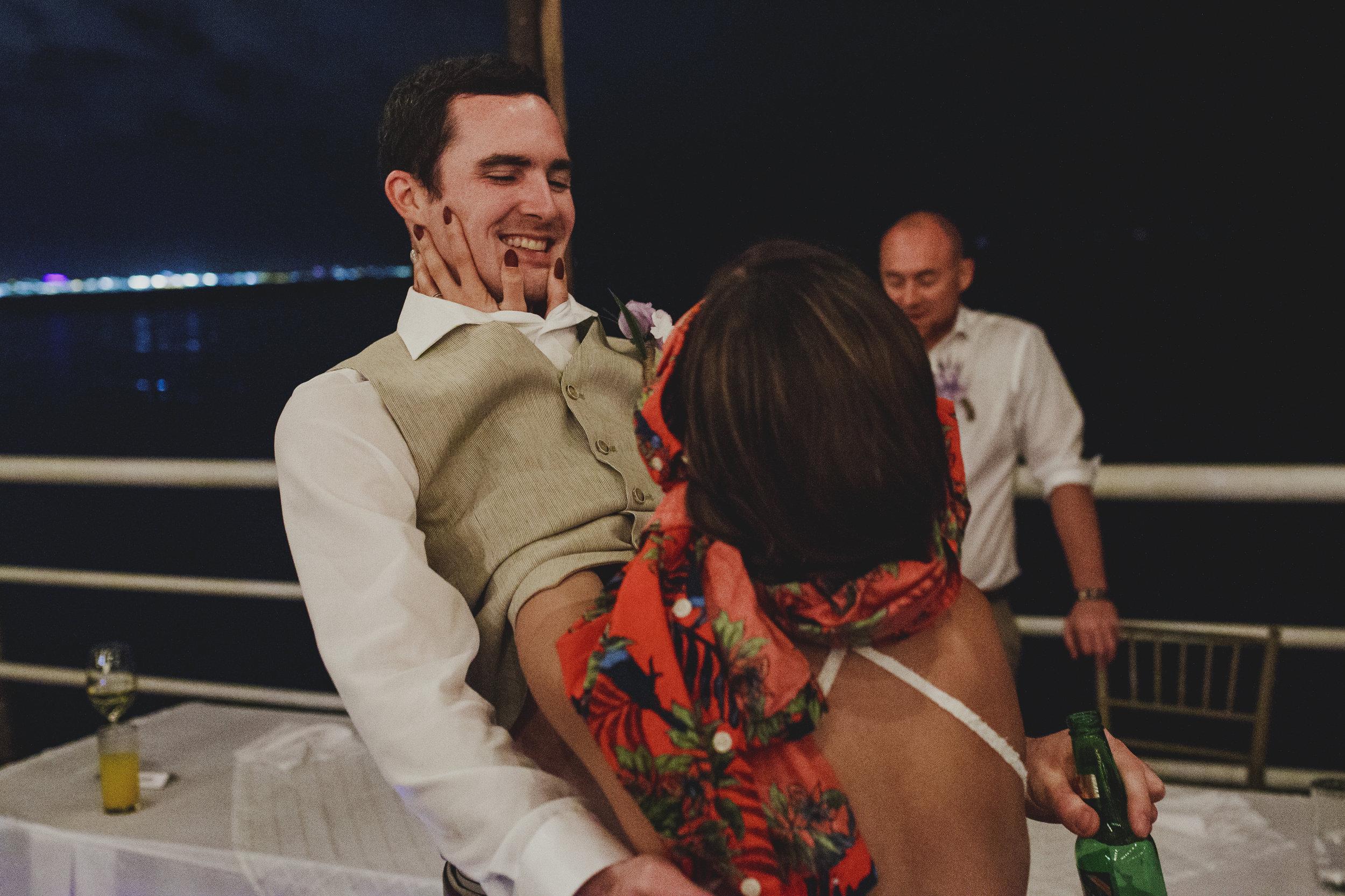 Ali&Ryan-destination-wedding-95.jpg
