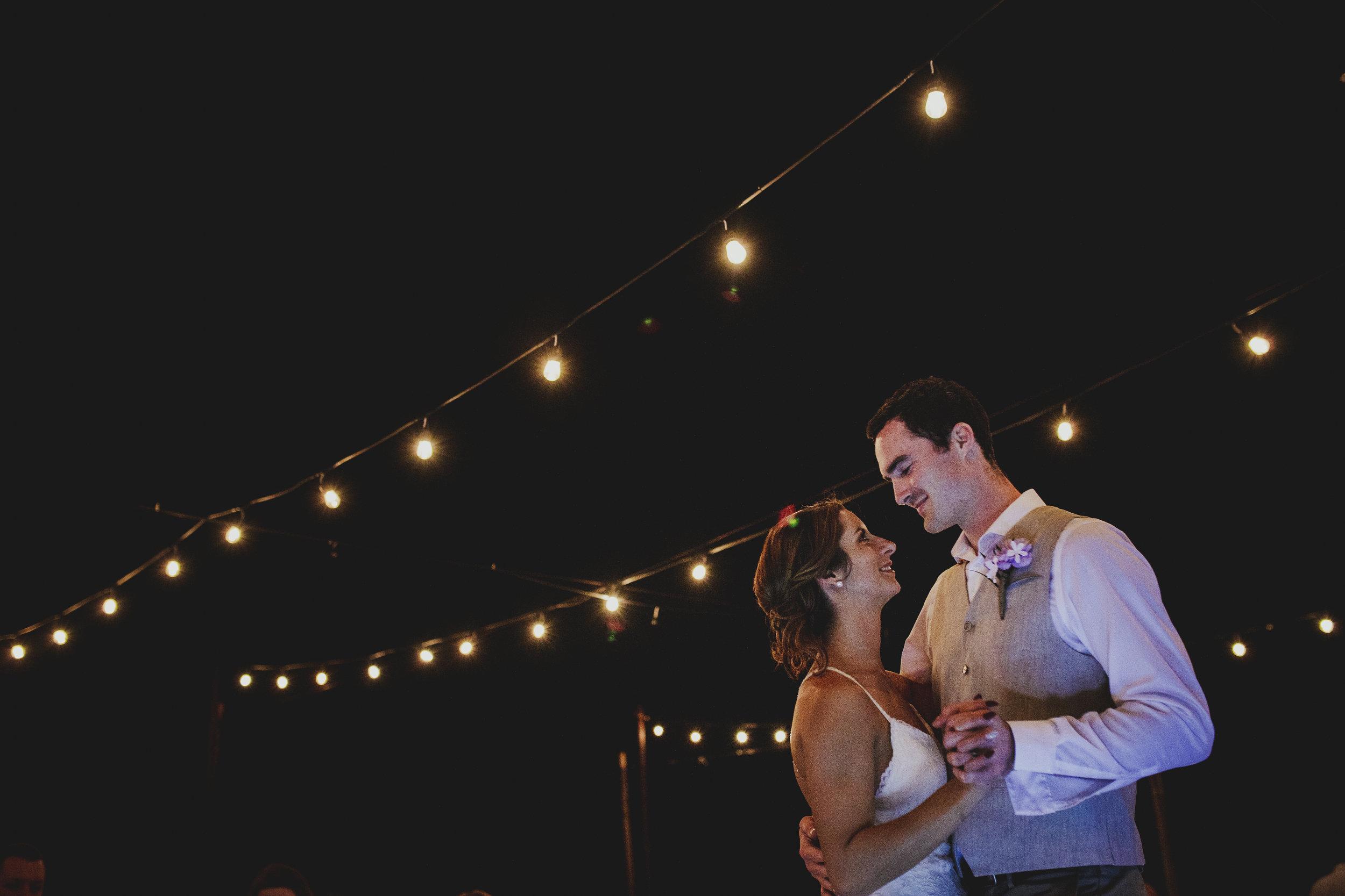 Ali&Ryan-destination-wedding-106.jpg