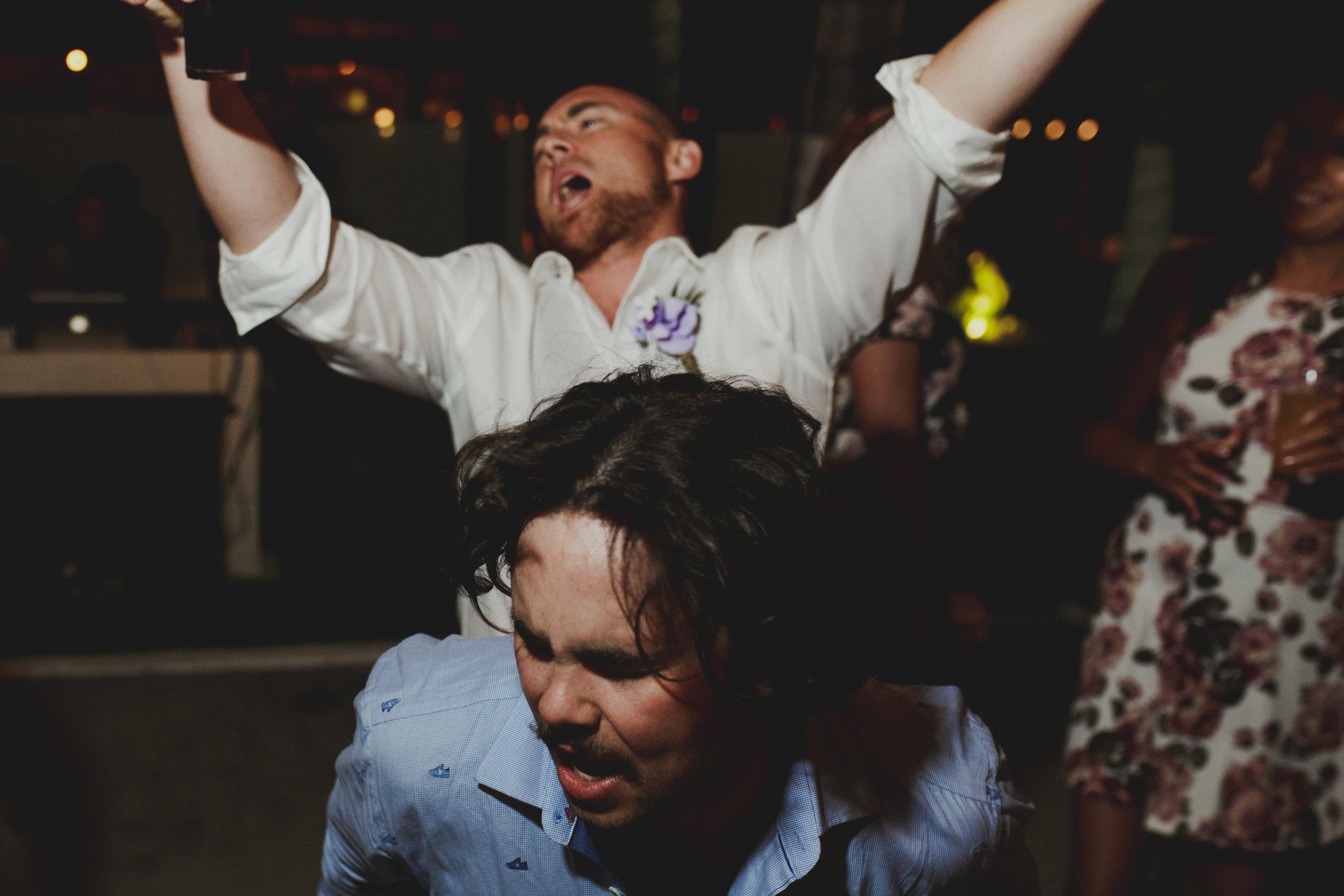 Ali&Ryan-destination-wedding-119.jpg