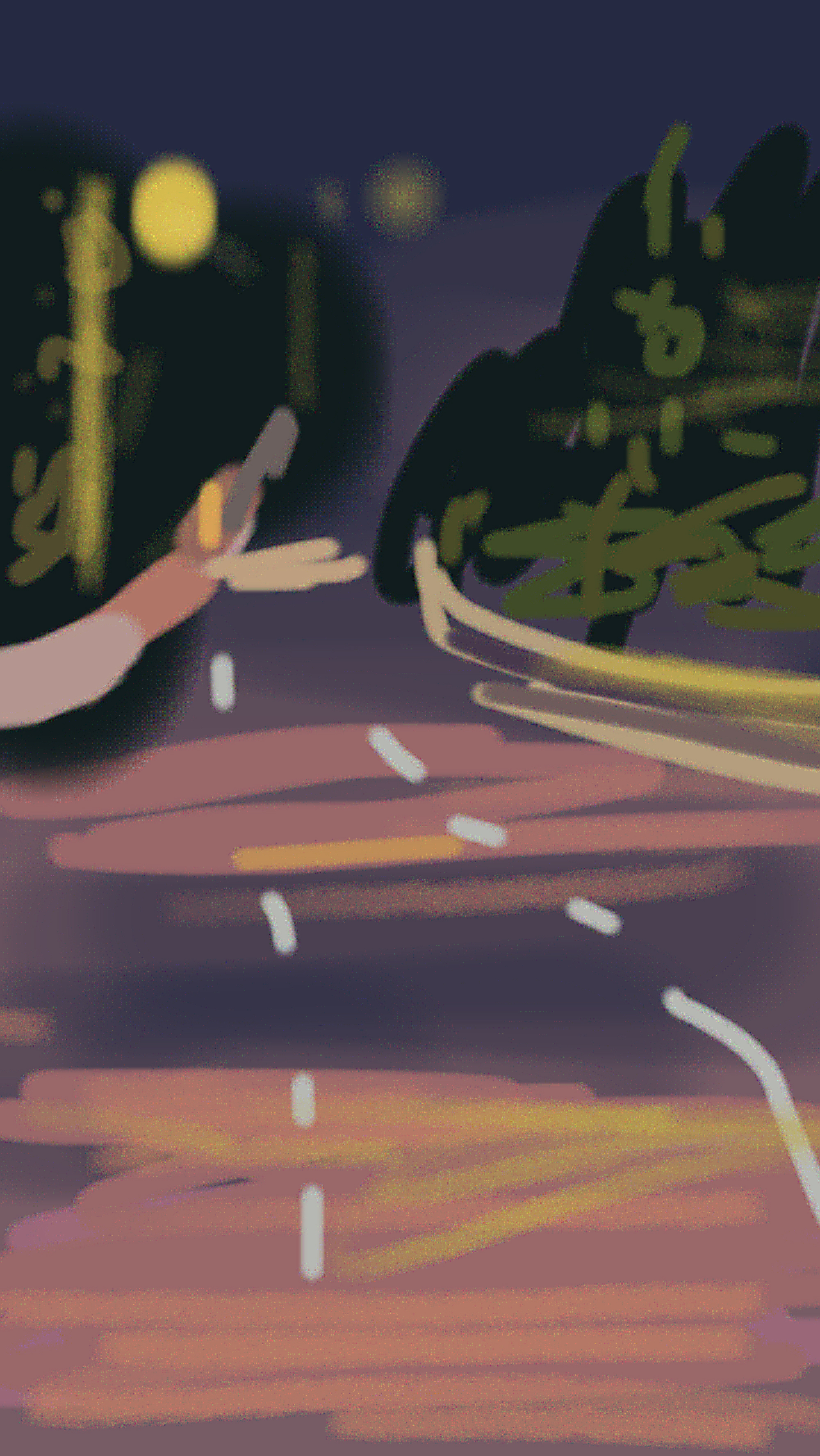 Doyle_IphoneDrawing_Road.jpg
