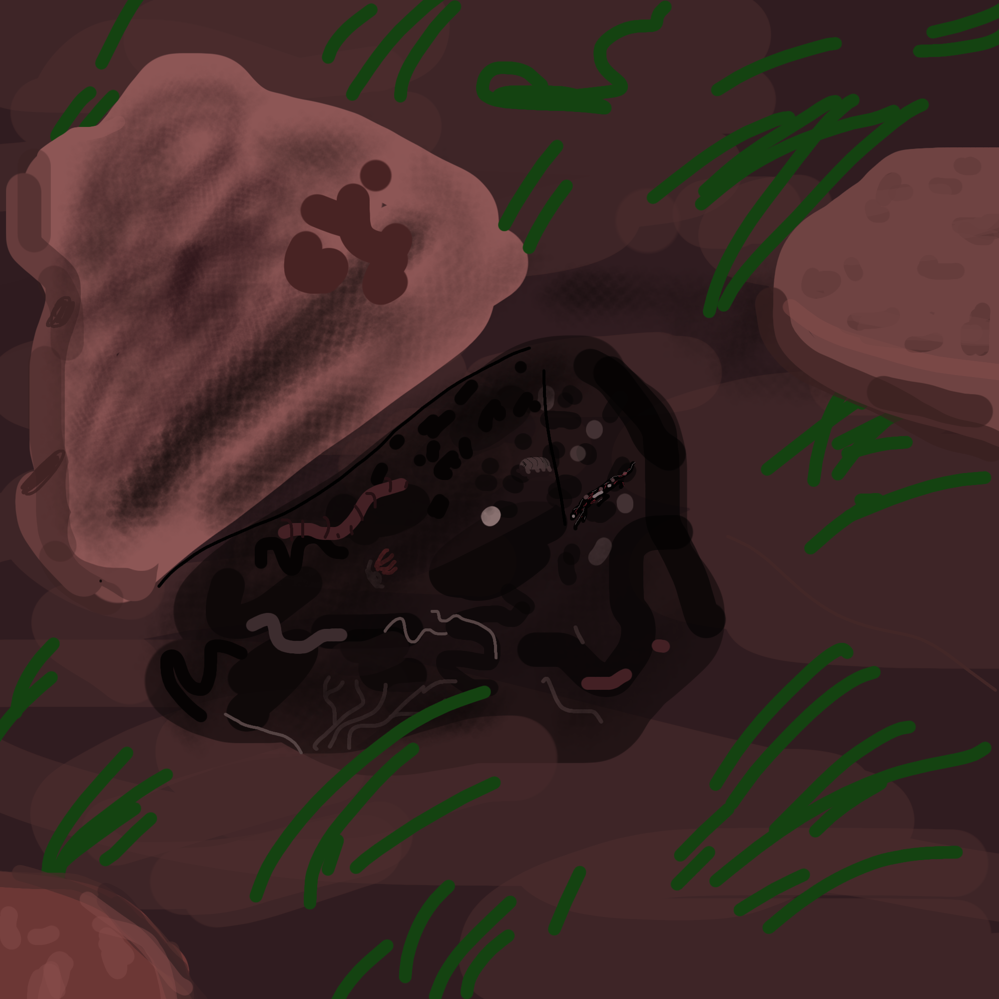 Painting 35.png