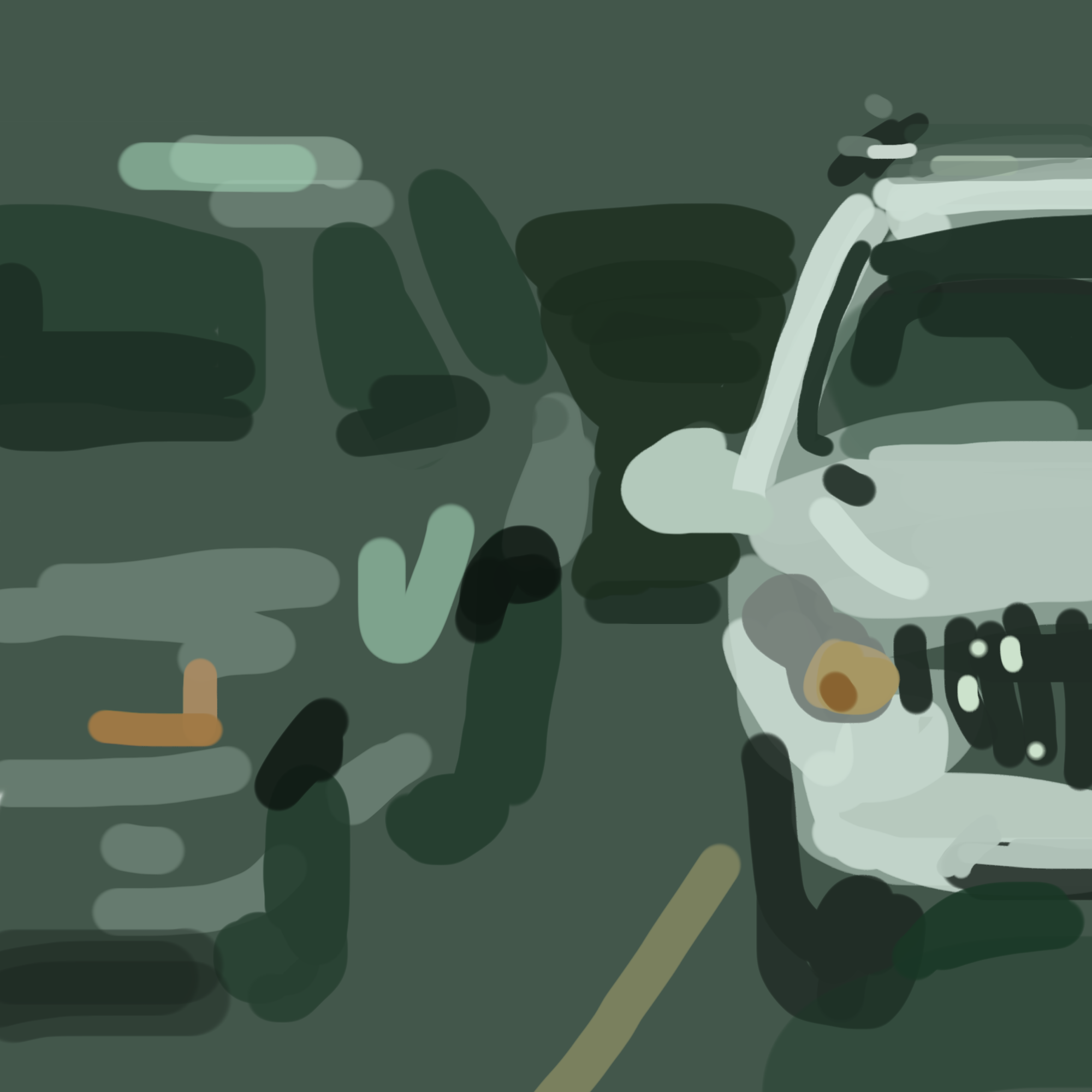 Painting 68.png