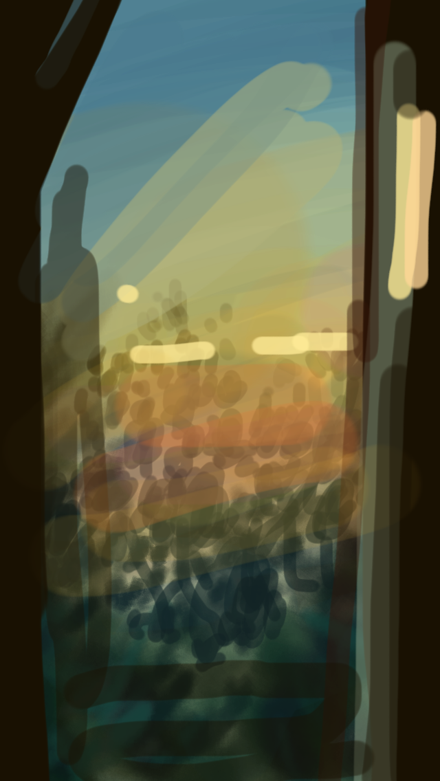 Painting 176.png