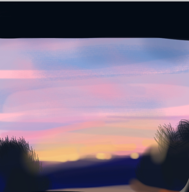 Doyle_IphoneDrawing_Sunset.jpg