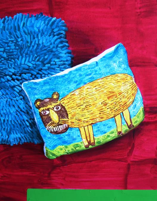 livingroomIIwebdetail-pillows.jpg