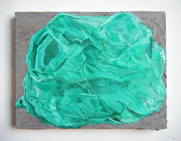 Greenpalstic-bag-I-web.jpg