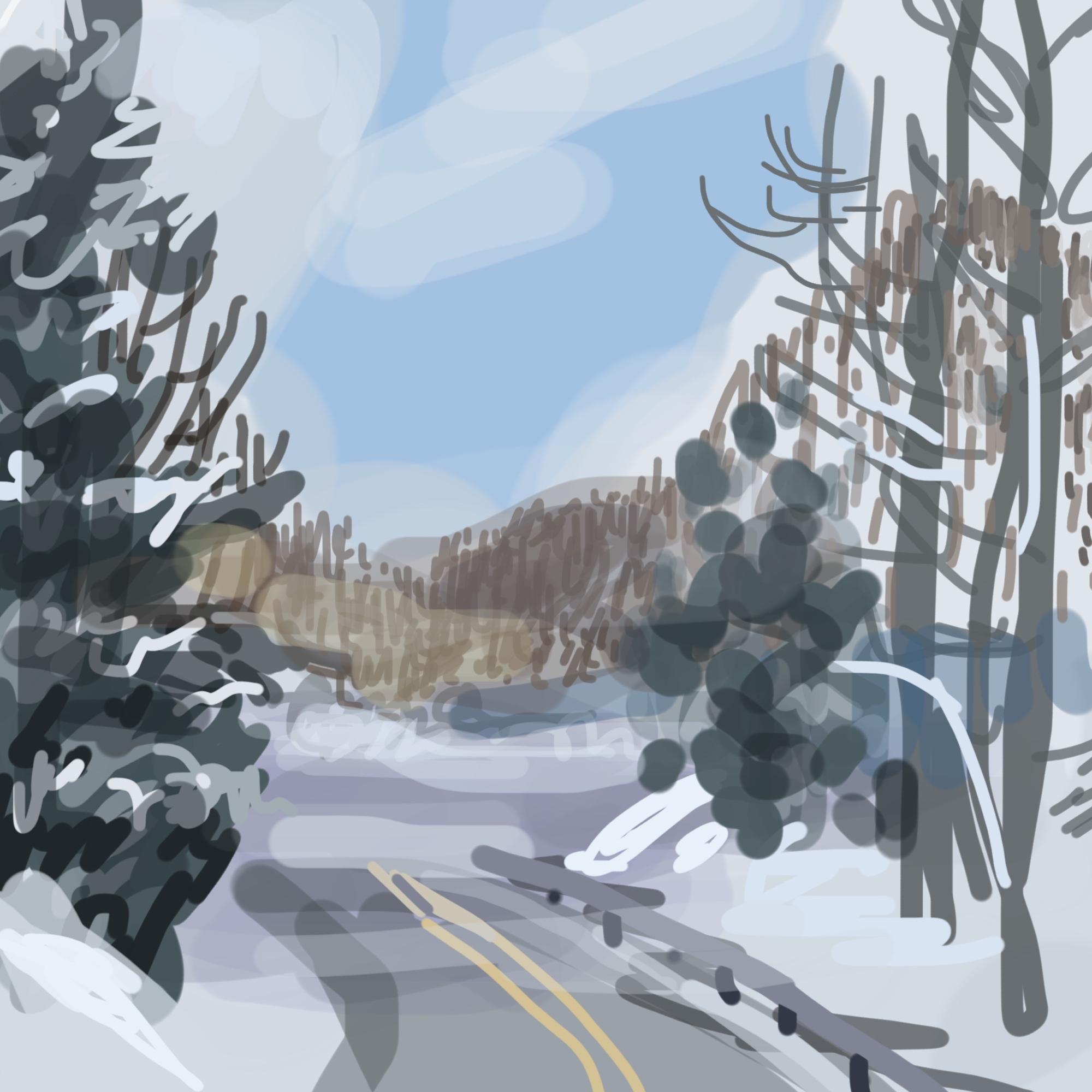 Painting 39.jpeg