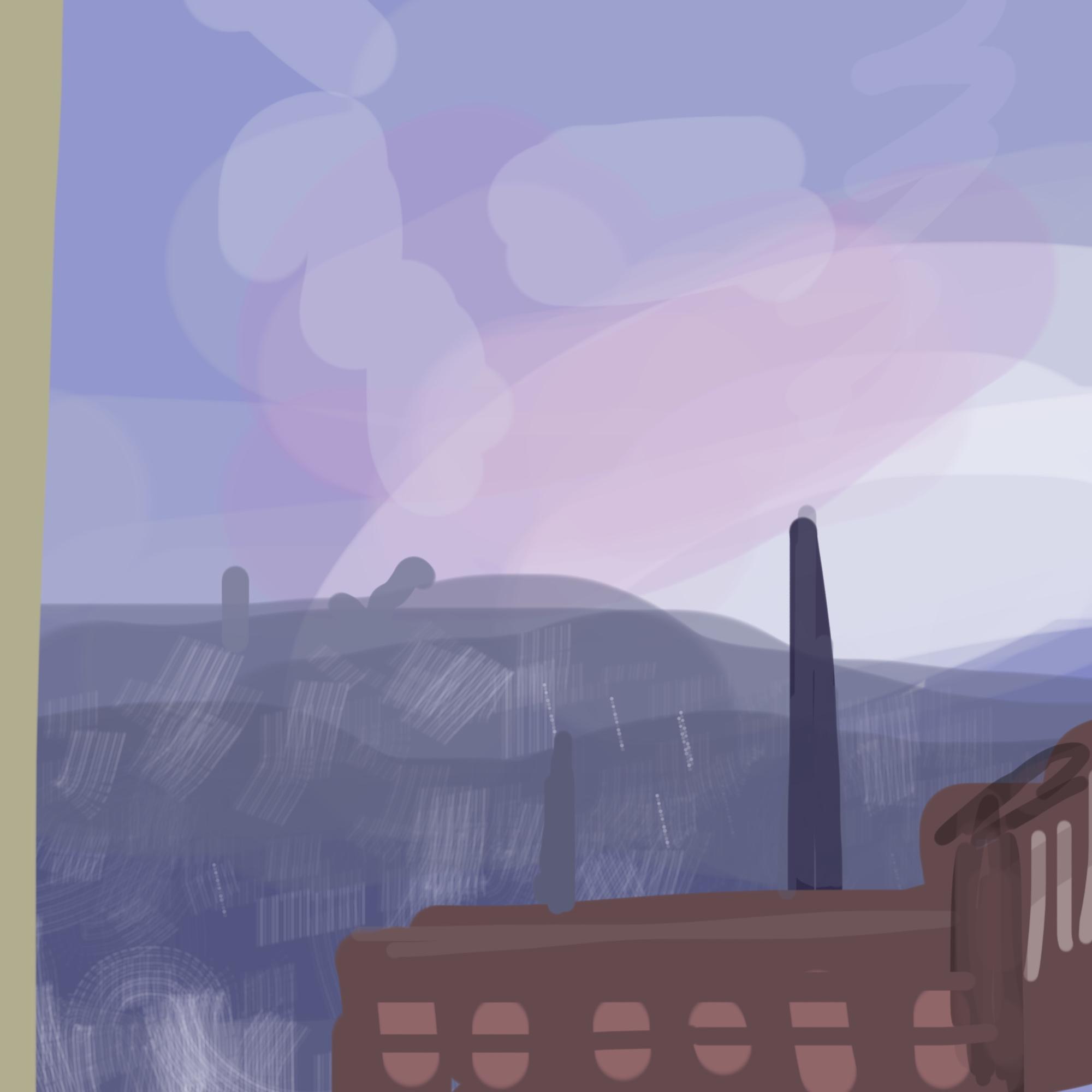 Painting 45.jpeg