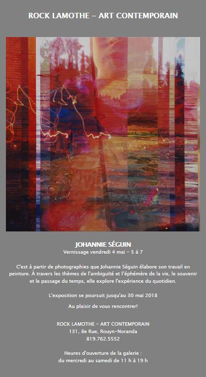 invitation_vernissage_rock.jpg