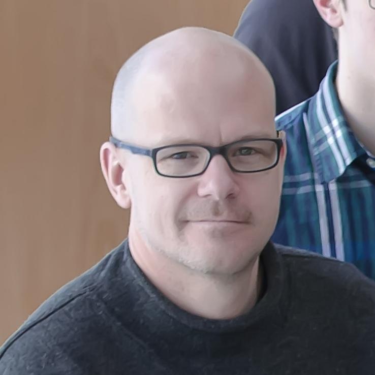 Scott-Gerber.jpg