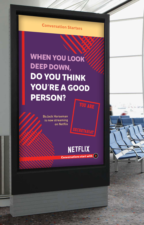 netflix-airport-poster-3.jpg