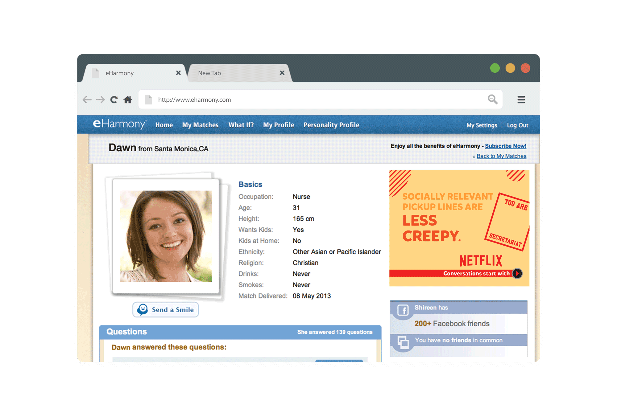 netflix-digital2.png