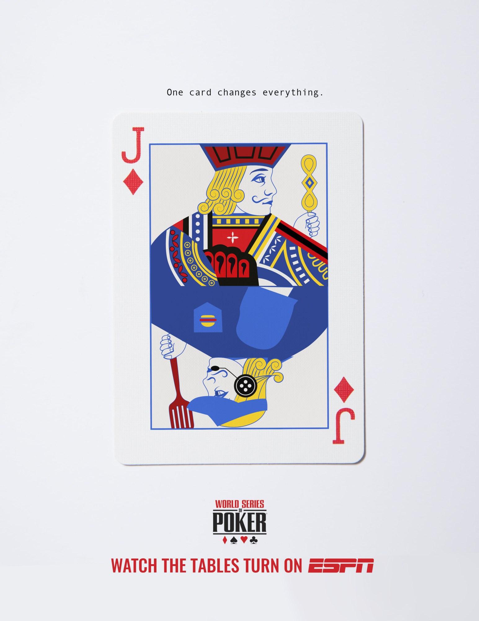 Poker_Jack_Final.jpg