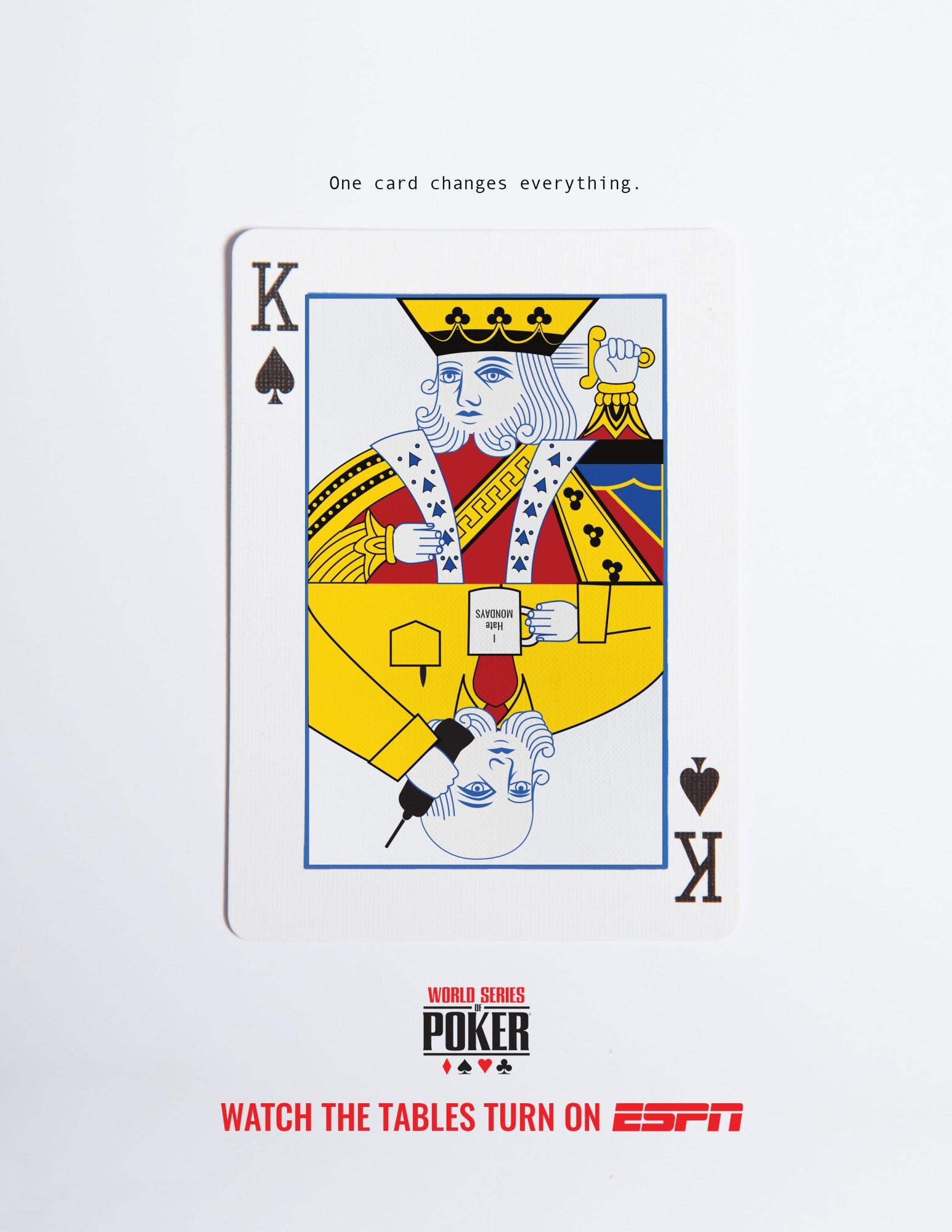 Poker_King_Final2.jpg