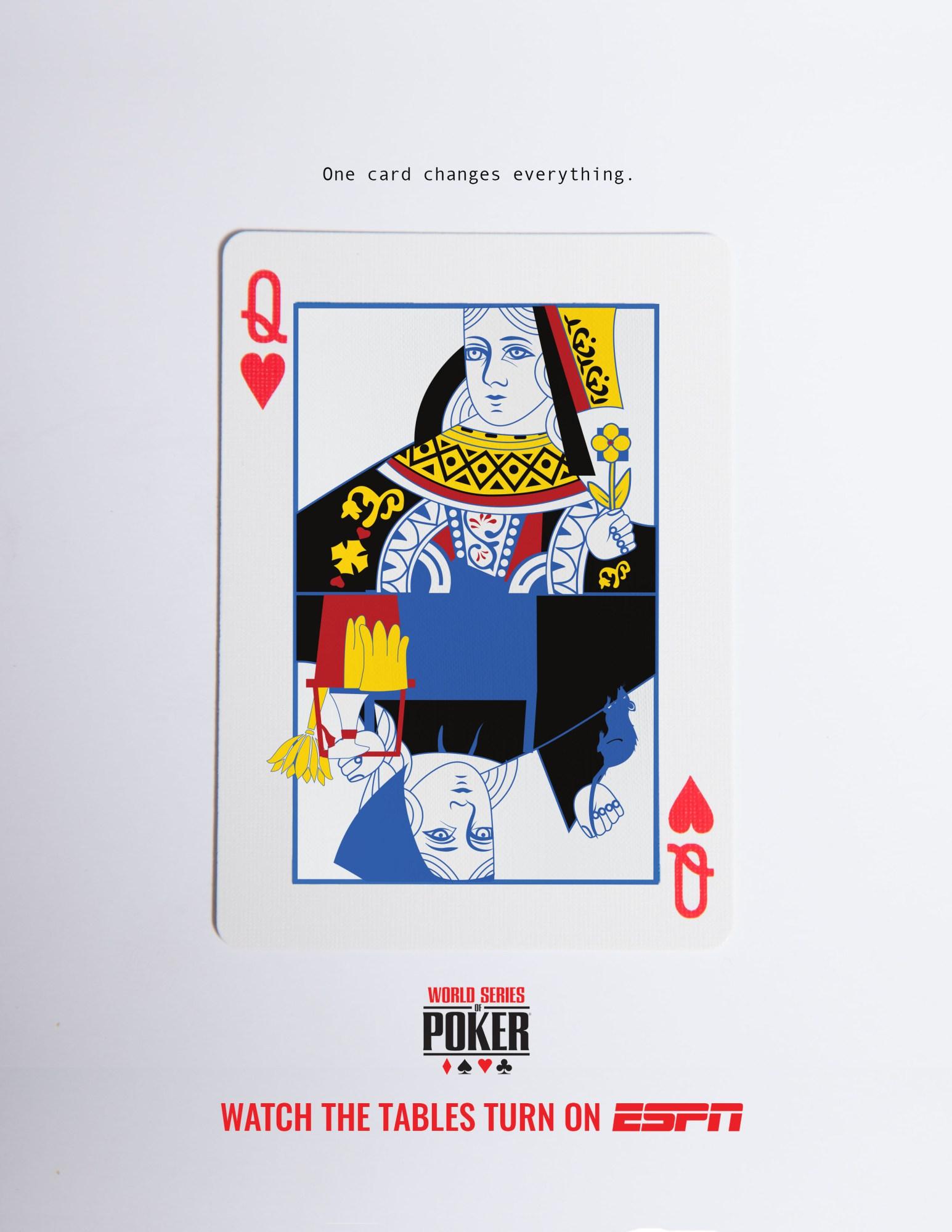 Poker_Queen_Final3.jpg