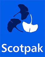Scotpak
