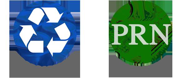 Reprocessors PRN brokers
