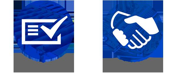 Regulators Packaging Compliance Agencies