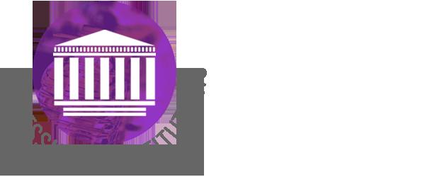 Professional Institutions