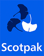 Scotpak Logo