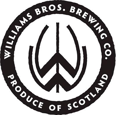 William Bros Brew Co testimonial