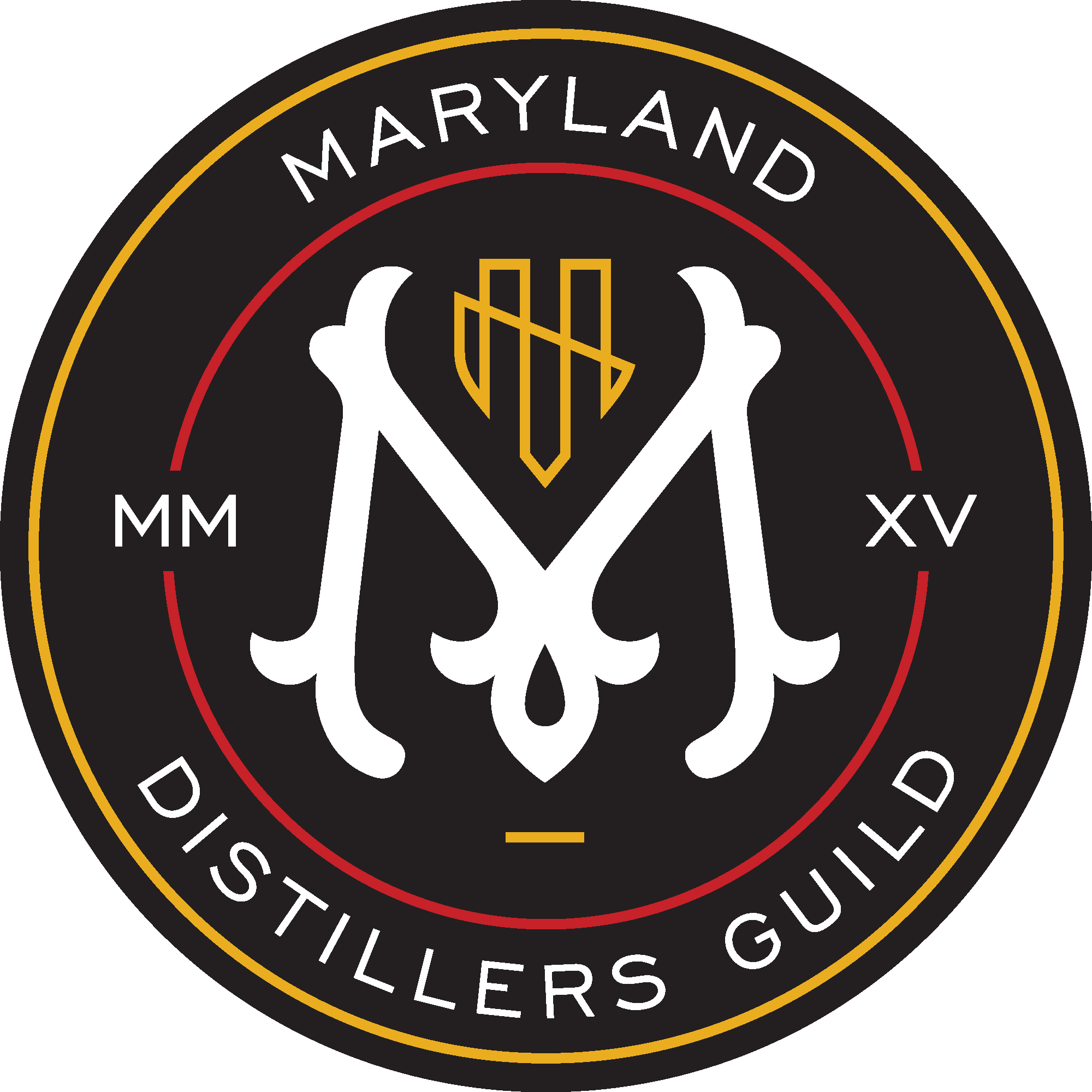 MD_Distillers_Guild.png