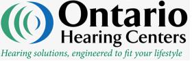 Ontario Hearing Center.png