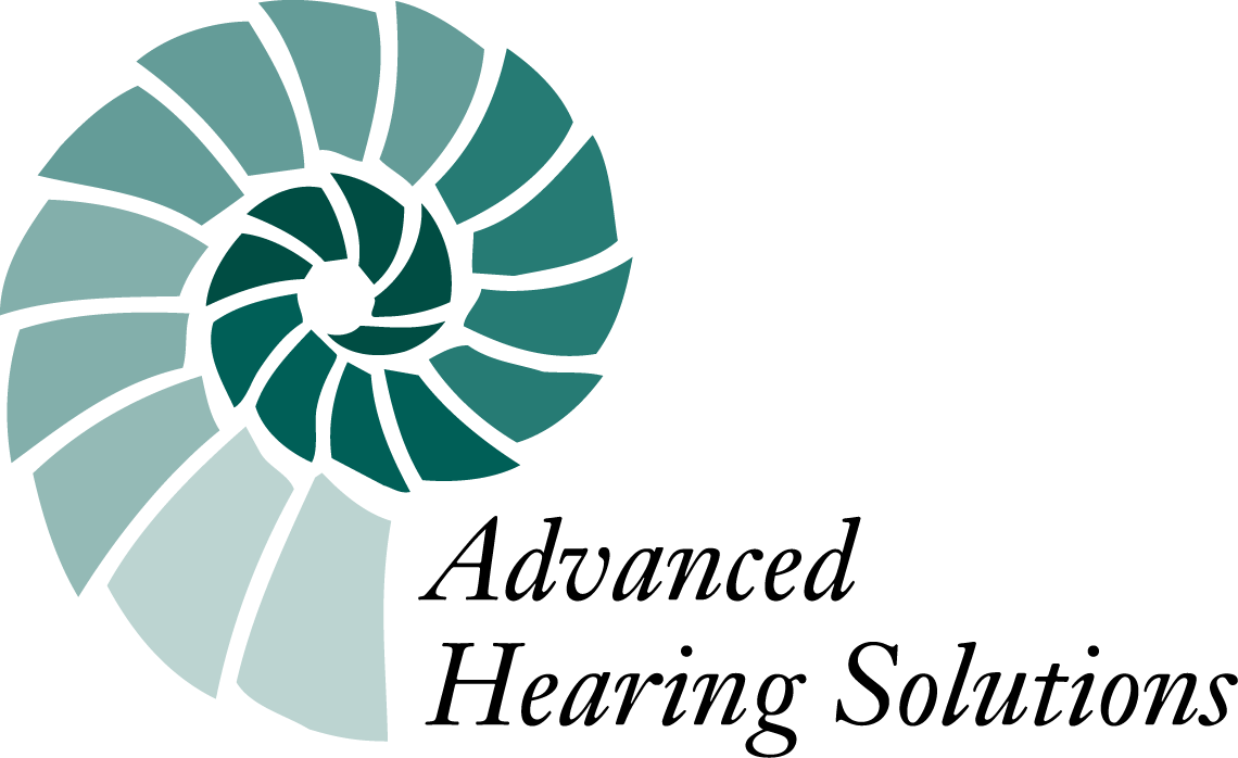 Advanced Hearing Solutions.png