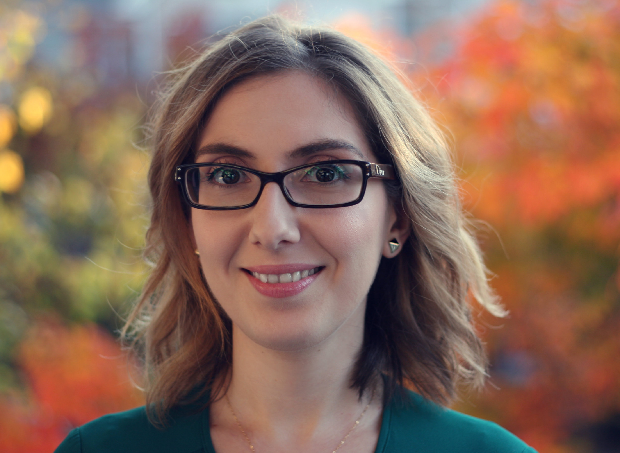Zeynep Yilmaz, PhD  Dr. Yilmaz's research research focuses on the genetics of eating disorders and cross-disorder examination of psychiatric conditions co-morbid with eating disorders.