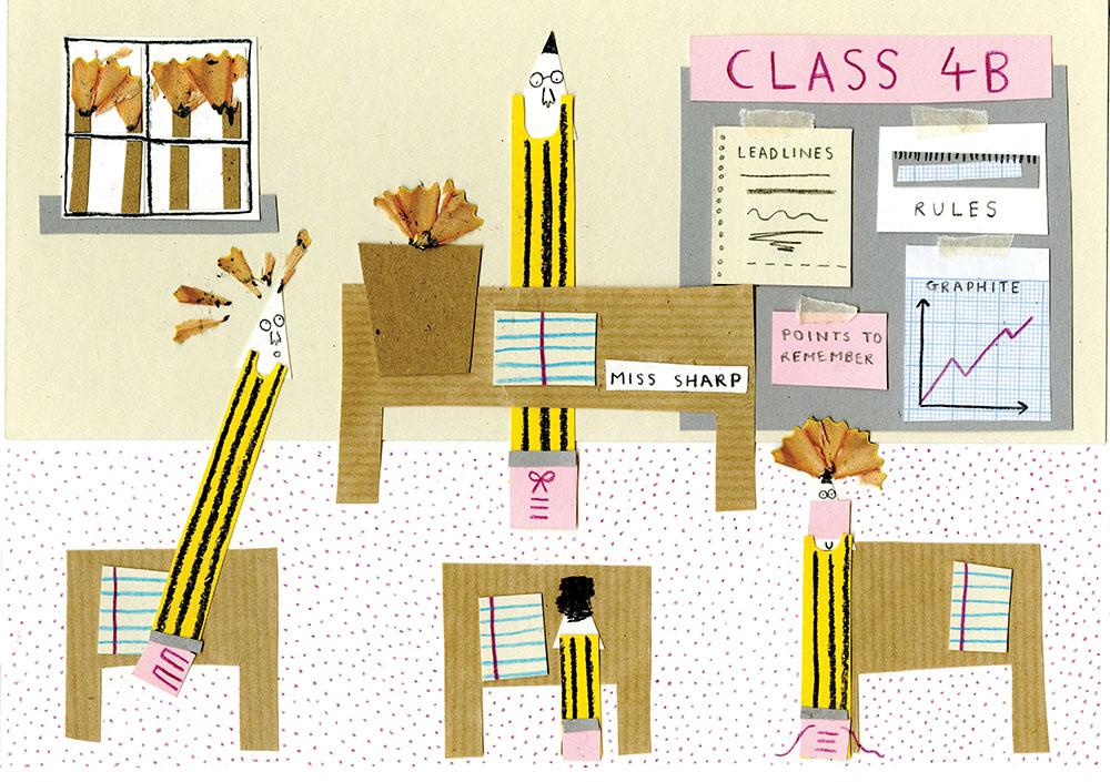 ella-kasperowicz-pencils-at-schoolsemi-zine-submission.jpg
