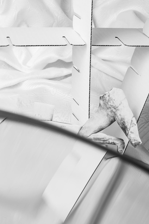 ewa-doroszenko-semi-zine-promise-of-sublime-words-photography-2.jpg