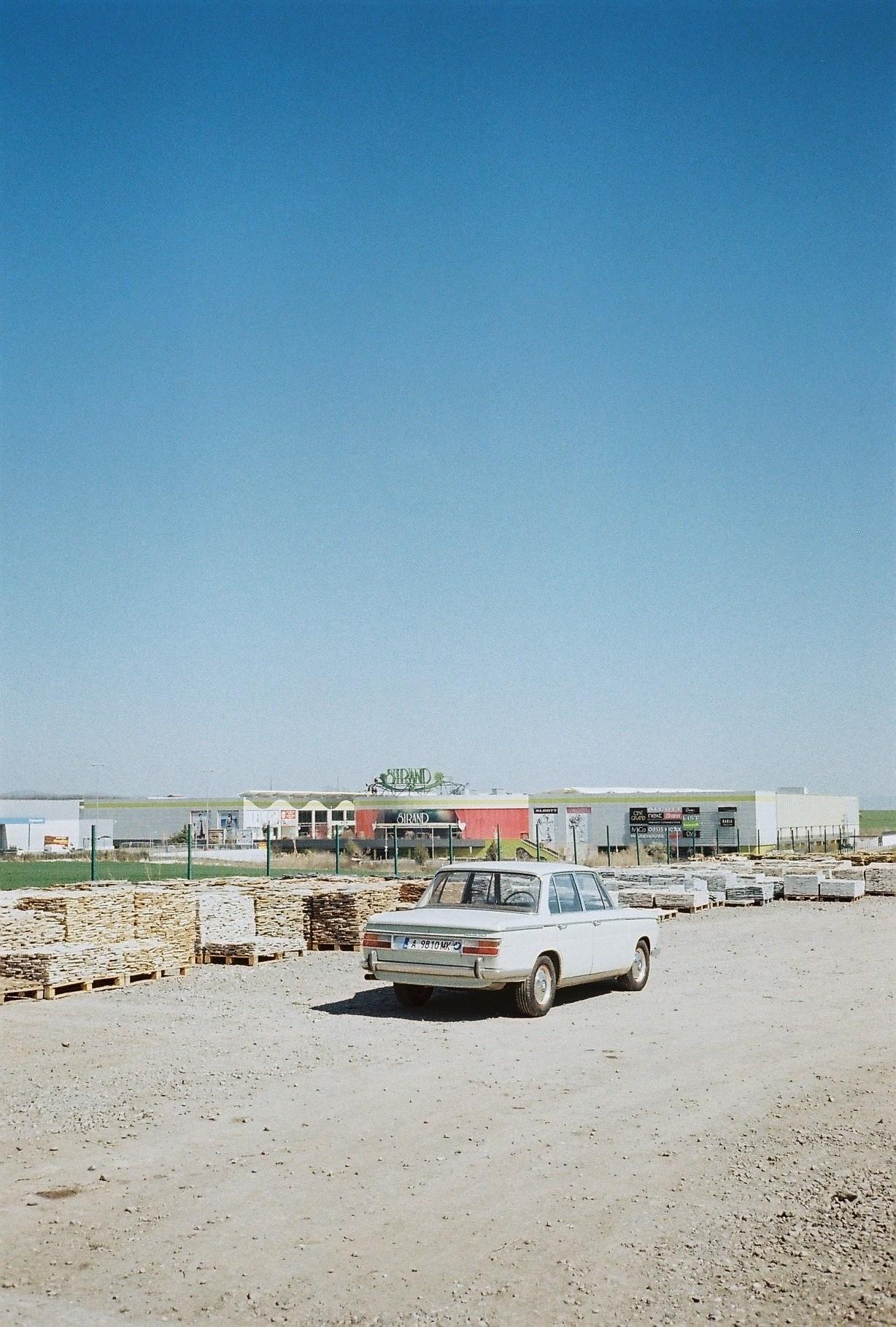 ewan-waddell-semi-zine-photography-submission-5.jpg