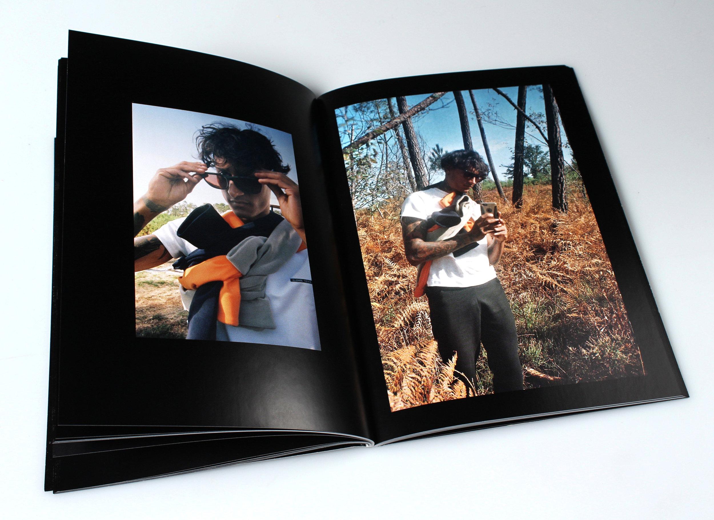 ewan-waddell-semi-zine-photography-submission-1.jpg