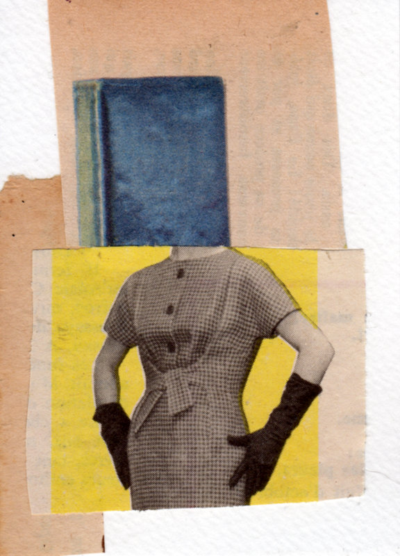 ria-bauwens-semi-zine-collage-heart-image-1.jpg
