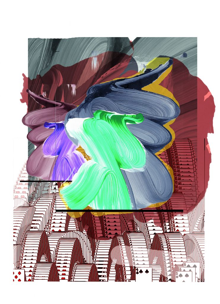 malte-iwanicki-semi-zine-feature-image-7.jpg