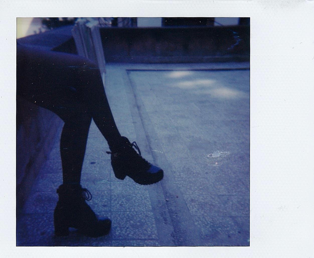 andreea-andrei-polaroid-semi-zine-feature-photography-image-8.jpg