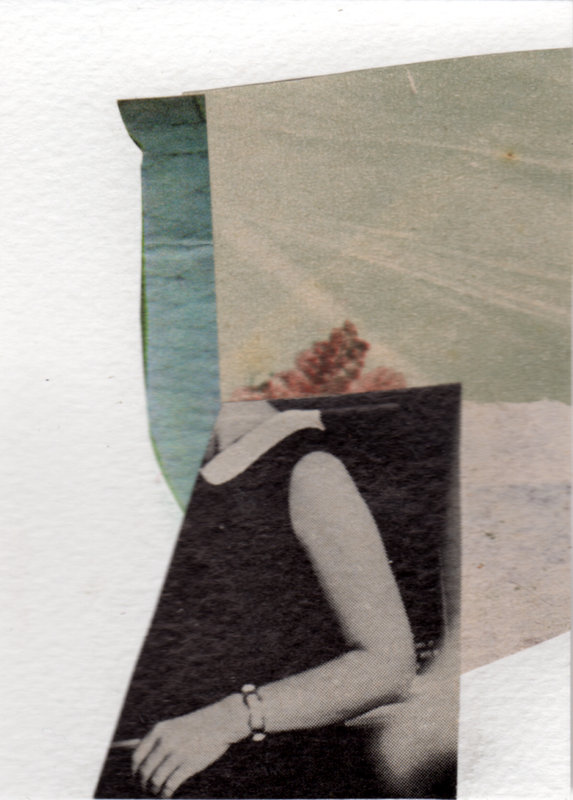 ria-bauwens-semi-zine-collage-heart-image-5.jpg