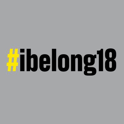 #ibelong18 (1).png