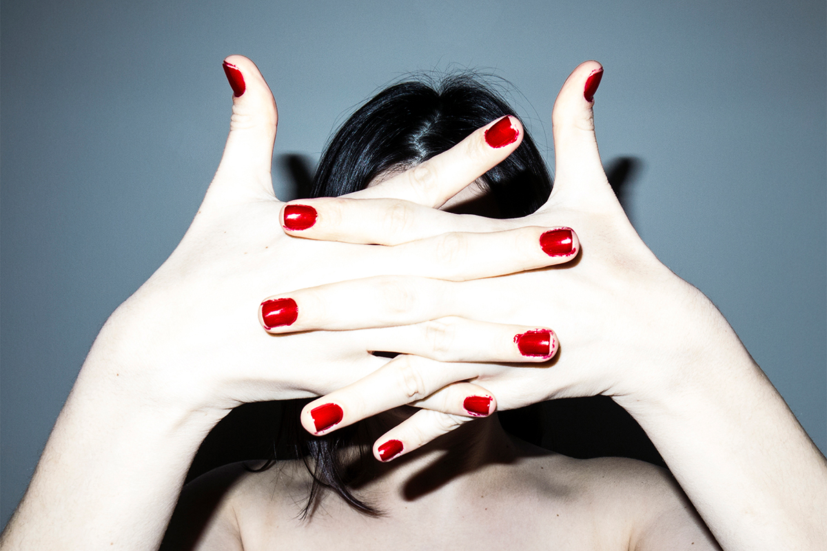 klavdia-balampanidou-red-nails-from-hand-to-mouth-semi-zine-photography-submission.jpg
