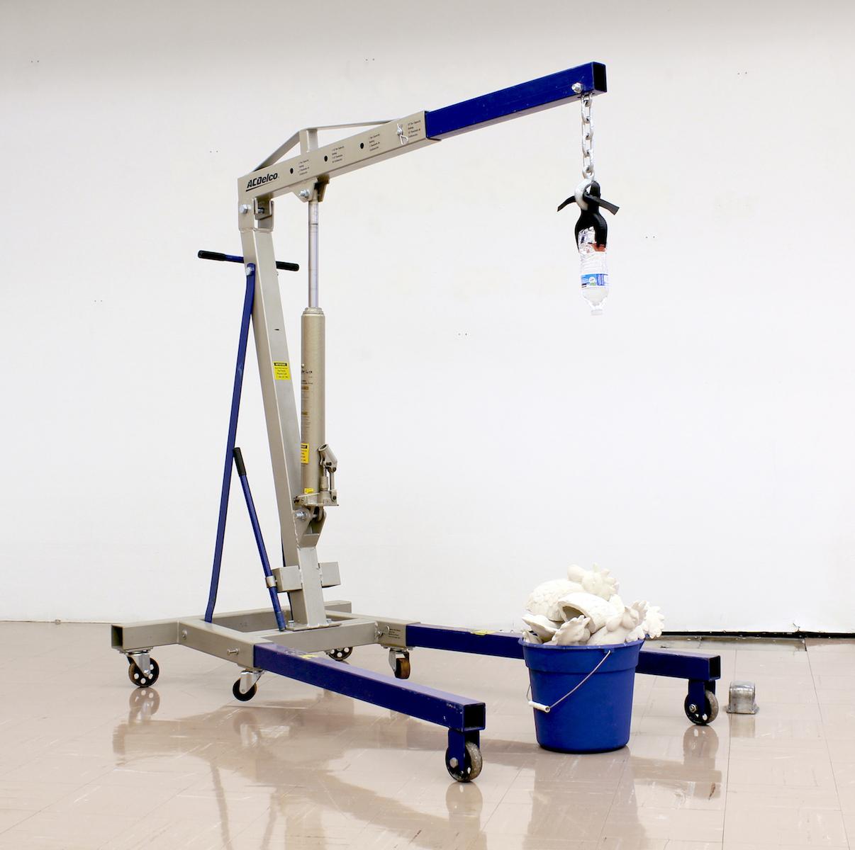 loraine-lynn-ofalivingthing(-hoist)-3-semi-zine-mixed-media-submission.JPG