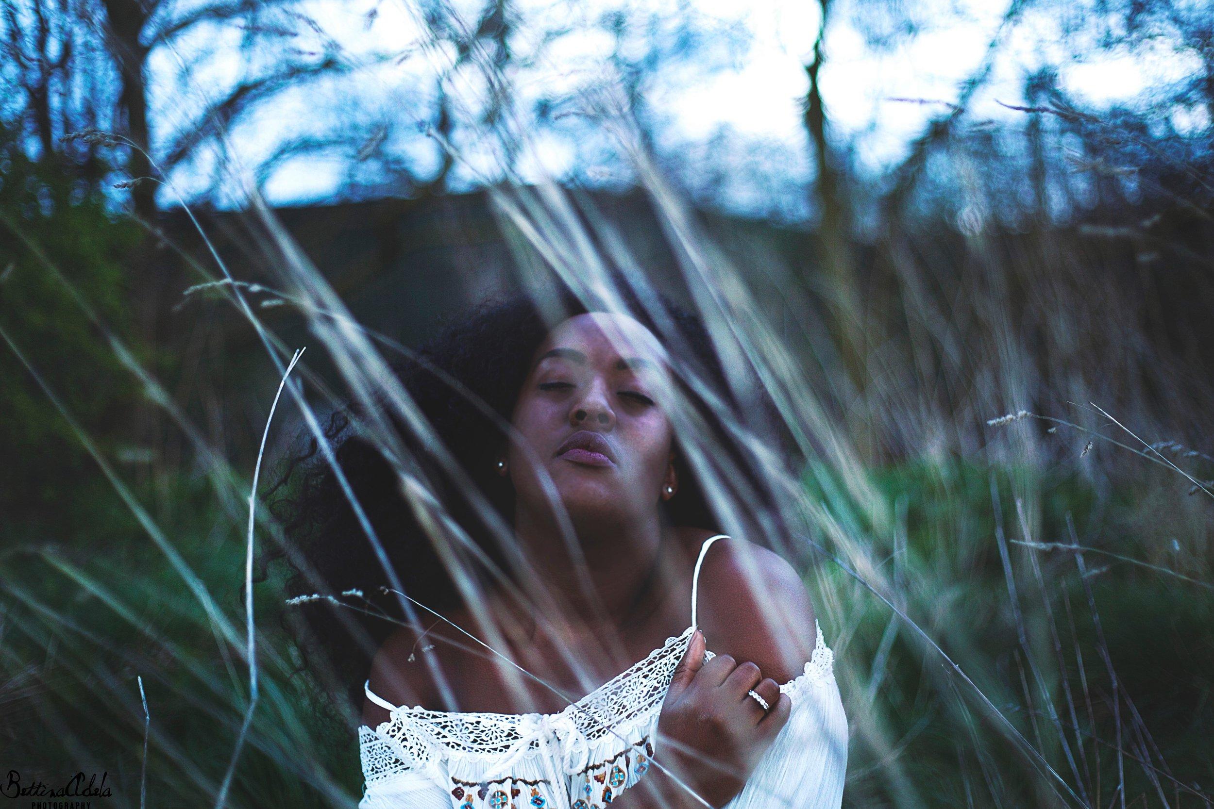 bettina-adela-semi-zine-photography-feature-submission-4.jpg