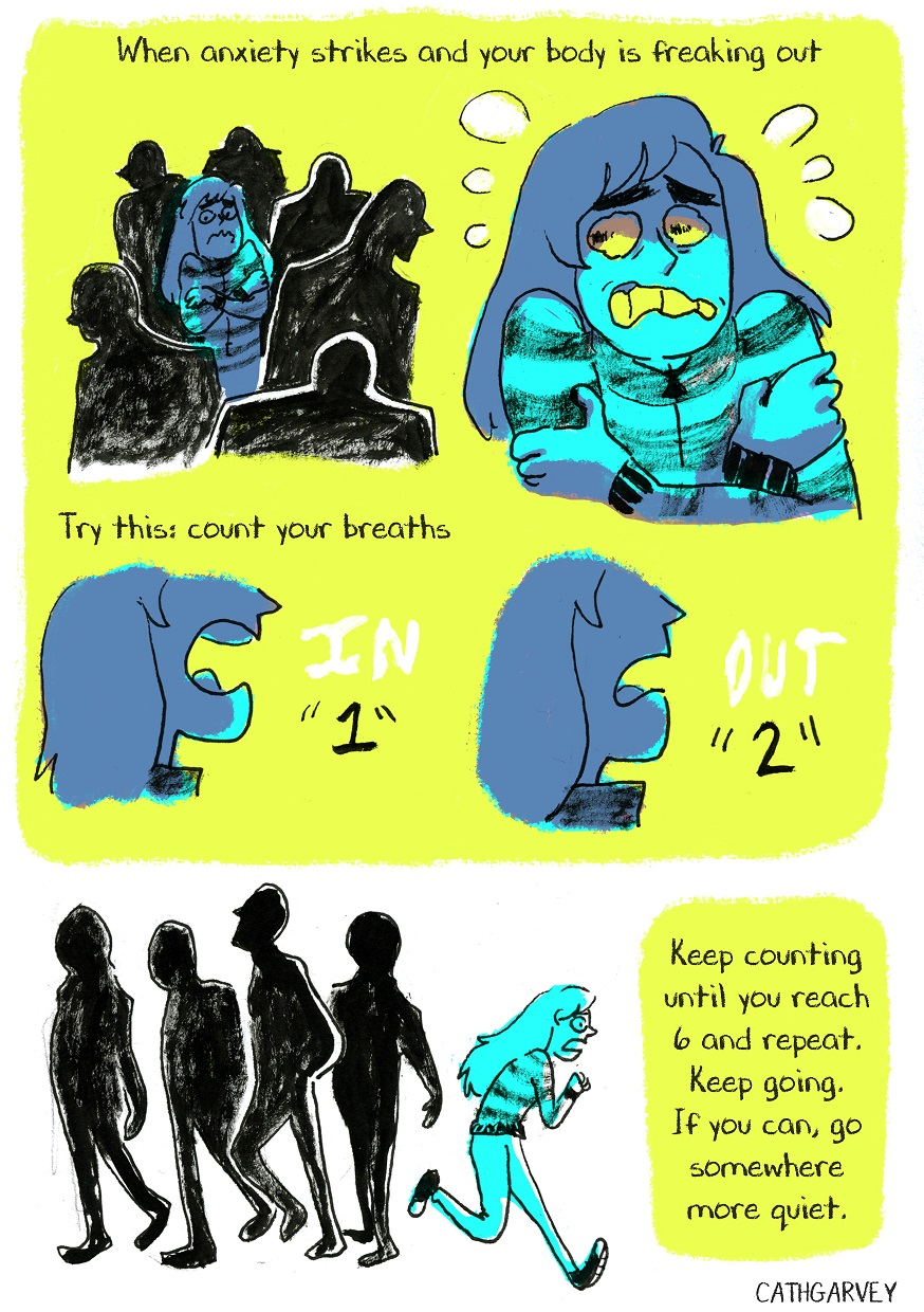 cath-garvey-anxiety-comic-semi-zine-illustration-feature-interview-submission-2.jpg