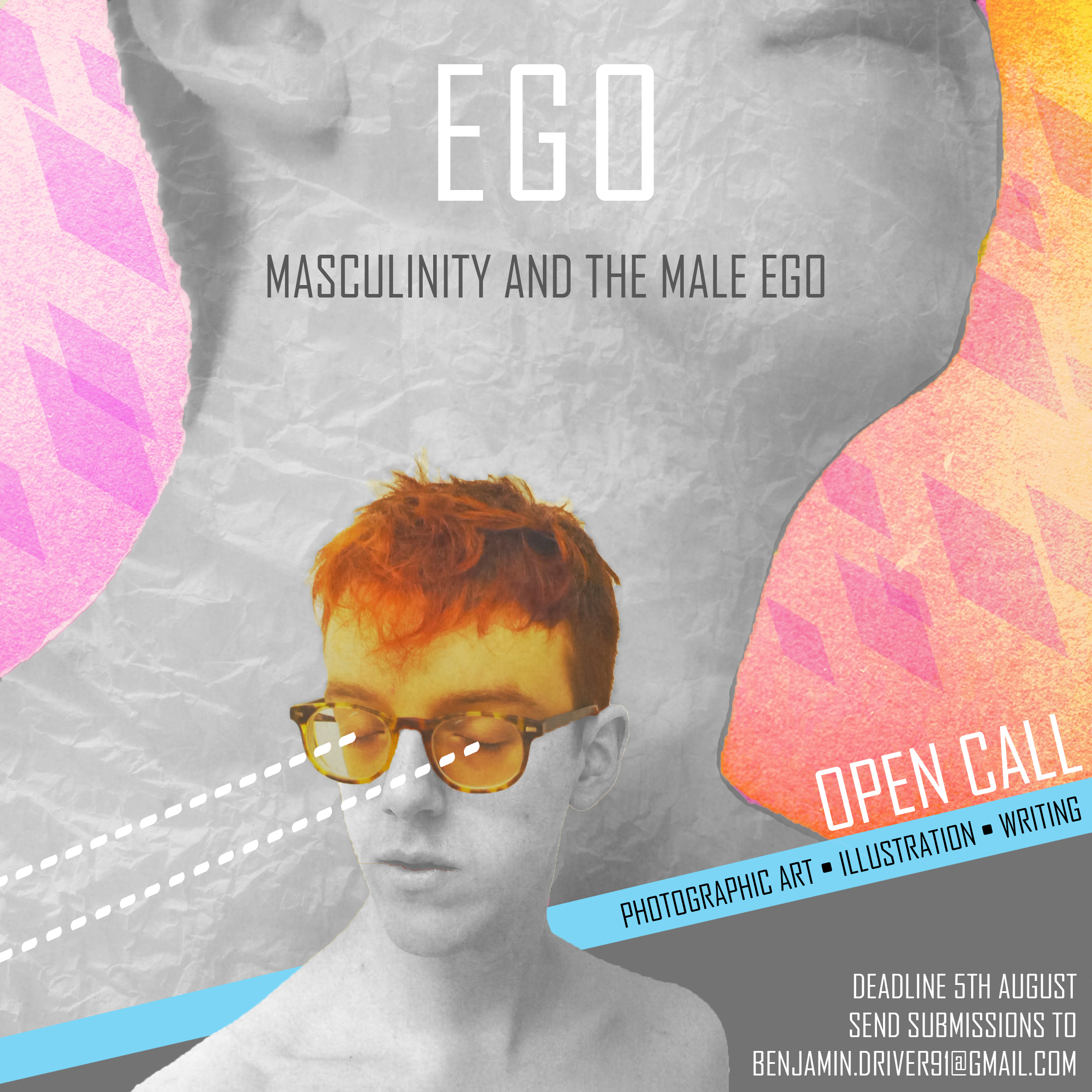 Ego Open Call Graphic 1.1 abitofquirk.jpg